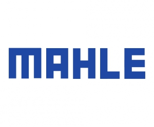 MAHLE announces new piston ring coating for high-output engines