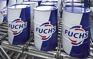 FUCHS acquires the BATOYLE FREEDOM Group´s business in UK