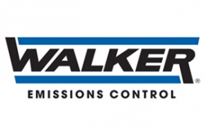 Tenneco introduces VIN search feature on Walker website