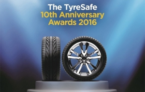 TyreSafe Awards submission deadline extended