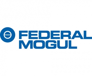 Federal-Mogul adds 80+ Moog parts to steering and suspension line