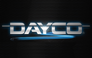 Dayco adds interactive routing guides to online parts catalog