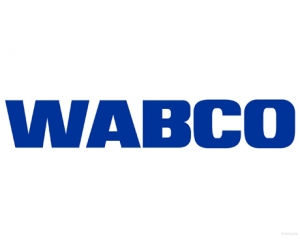 Meritor Wabco OnLane Lane Departure Warning System Now Available for Freightliner Trucks