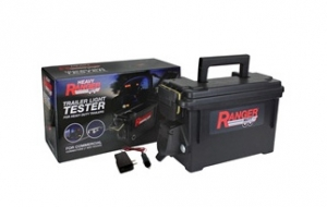 IPA introduces portable heavy-duty trailer tester