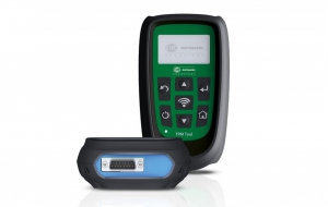 Hella Gutmann Solutions offers Tyre Pressure Monitoring Tool