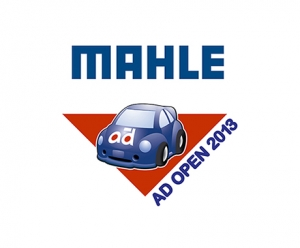 MAHLE – Reliability and Competence of OEM Supplier