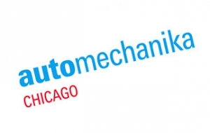 Messe Frankfurt announces Automechanika Chicago in April 2015