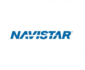 Navistar Offers Holland Fifth Wheels on International Trucks