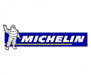 Michelin expands ONCall roadside service to cover more than tires