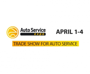 Info-Parts.com.UA - official informational partner of the exhibition AutoServiceExpo 2014