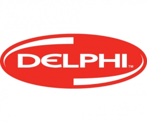 DELPHI ANNOUNCES 12 NEW IGNITION COILS FOR ALMOST 7 MILLION VEHICLES