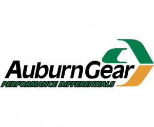 Auburn Gear Introduces Electronic Open-to-Lock Differential for Dana 60 Front and Rear Axles