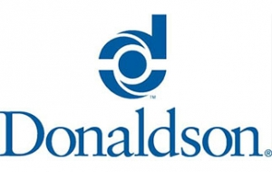 Donaldson expands global distribution capacity