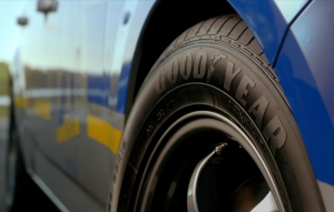 Goodyear to shut Philippsburg tyre plant in Germany