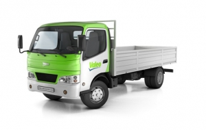 Valeo launches Japanese truck clutch range