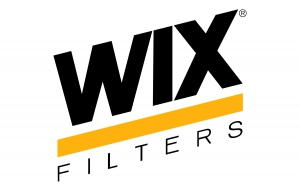 Wix Recognized by Aftermarket Auto Parts Alliance