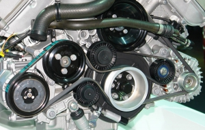 10 Tips for Serpentine Belt System Inspection and Service
