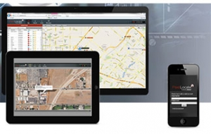 Spireon debuts Detention Optimization system for trucking