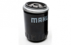 MAHLE issues advice on leaky oil filters