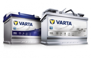 Manbat now supplying additions to Varta range