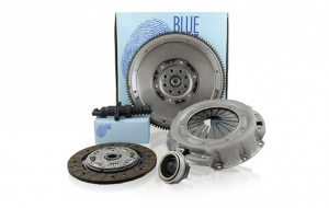 Blue Print's comprehensive clutch range