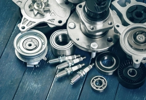 A Look at Trends and Statistics in the Automotive Aftermarket Industry
