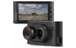 Garmin adds two to Dash Cam range