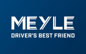 New brand identity for MEYLE