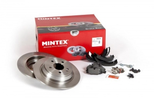Mintex launches one stop box for light commercial vehicles
