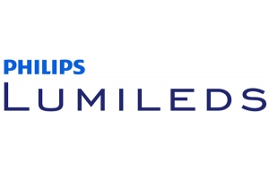 Philips to sell majority interest in combined LED components and Automotive lighting business to consortium led by GO Scale Capital