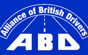 ABD says «no» to road pricing