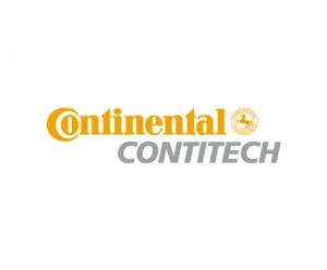 ContiTech offers Elastic Multi V-Belt service tips