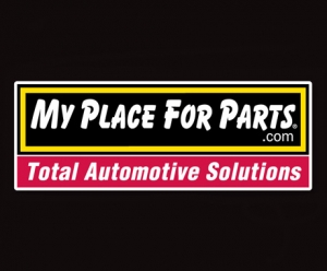 Aftermarket Auto Parts Alliance Releases Free MyPlaceForParts VIN Scan Application