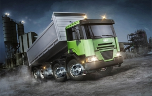 New CV clutch catalogue from Valeo