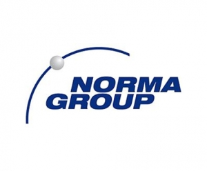 NORMA Group in demand in China: major orders for fluid line systems and hose clamps