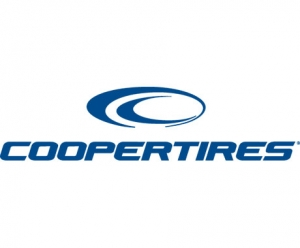 New Cooper commercial LT Discoverer tire