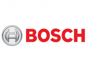 Bosch adds wipers, expands alternator line