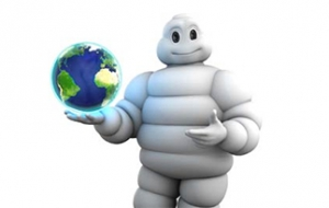 Michelin May Purchase Budget Brand
