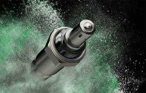 NGK Spark Plug Europe introduces exclusive lambda sensors to the Aftermarket