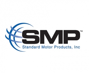 SMP adds 412 parts to Intermotor line