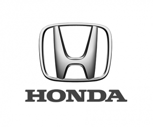 Honda oil with MIL