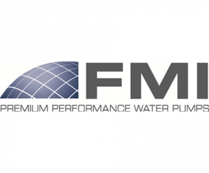 FMI Automotive To Unveil New Fuel Pump Line At AAPEX
