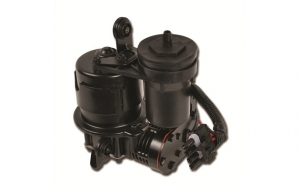 CARDONE offers new air suspension compressors