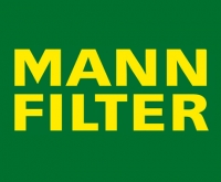Innovative MANN-FILTER design for clean and hassle-free oil filter changes
