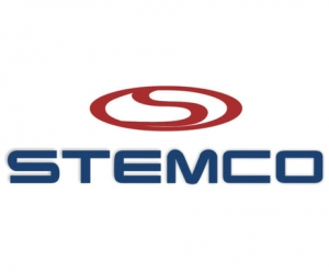 Stemco Releases Aeris Automatic Tire Inflation Installation Toolkit
