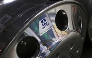 Alcoa Expands Wheels Manufacturing Plant in Hungary