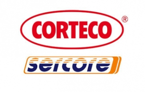 Corteco Partners with Sercore to offer electric power steering technology