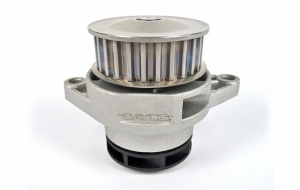 Dayco Releases High-Efficiency Aftermarket Water Pumps