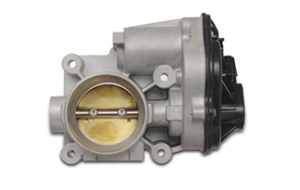 CARDONE introduces new and reman electronic throttle bodies