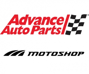 Advance Auto Parts Rebrands eServices Unit As MOTOSHOP Technology Tools